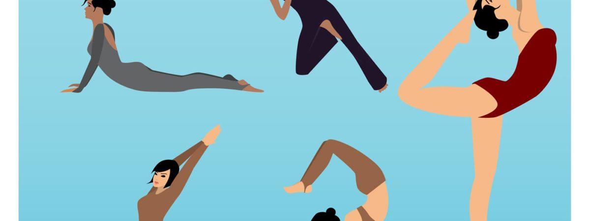 best-yoga-teacher-training-course-india