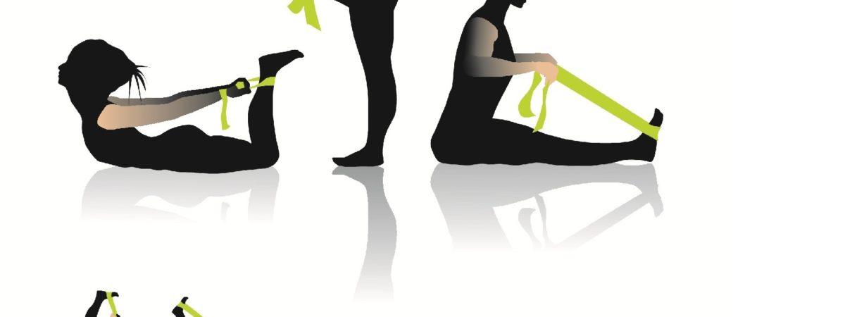 yoga-teacher-training-course (3)