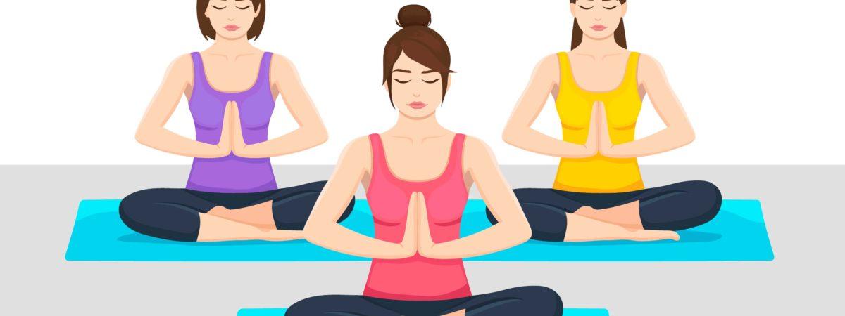 yoga-teacher-training-course (6)