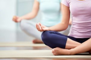 meditation-teacher-training-goa (1)