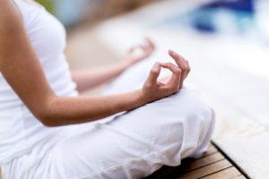 meditation-teacher-training-goa (2)