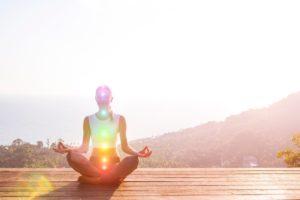 meditation-teacher-training-goa