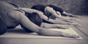 yoga-teacher-training