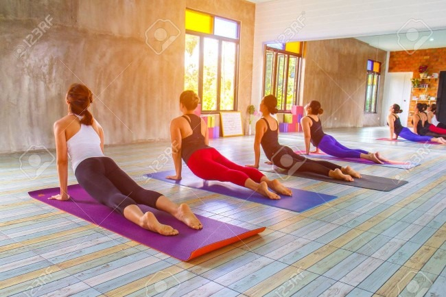 Fast-Track Your Best Yoga Teacher Training in Bali